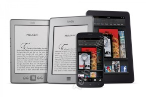 kindle-phone